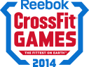 CrossFit Games Site: The Fittest On Earth